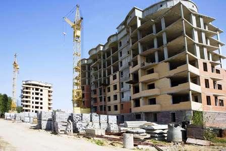 عوامل موثر بر عمر مفید ساختمان در ایران